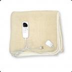 Protecção de aquecimento - lã