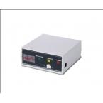 Controlo luminoso modelo R10052
