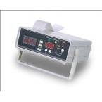 Monitor e impressora p/modelo R10052