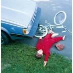 """Manequim salvamento criança - """"Jennifer"""" (122cm, 17.2Kg)"""