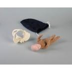 Demonstração de nascimento - miniatura