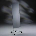Espelho de Correcção